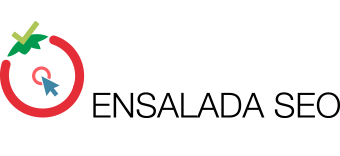 ensalada seo