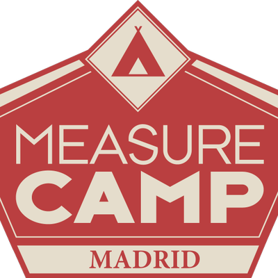 measure camp madrid
