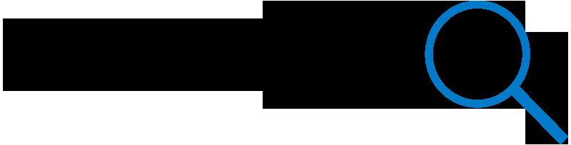 Logo Sistrix