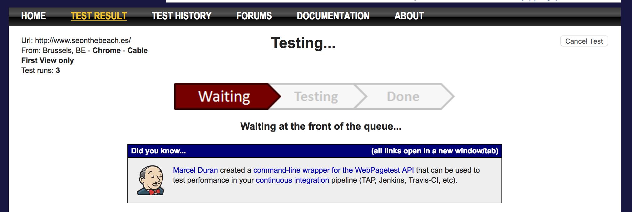 webpagetest-fases