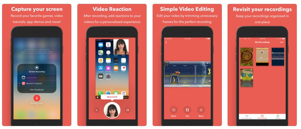 Apps para Instagram Stories
